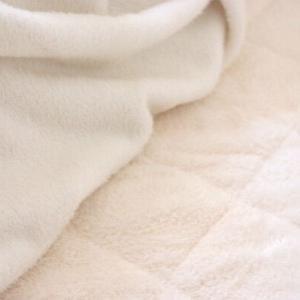 〈寒くても快適に眠るために〉こだわりをやめて寝具を見直し・オススメの布団の重ね方