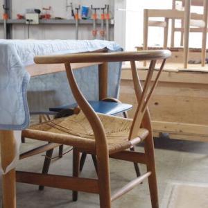 なぜ「北欧ヴィンテージ家具」を選ぶのか?の、答えを考えた