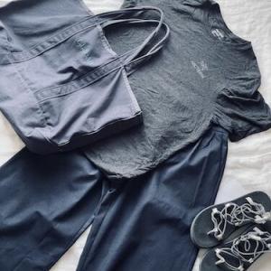 【オール楽天♪】2021SS、プチプラから長く着たいものまで!買ってよかったファッションアイテムベスト5