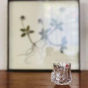 〈マスク生活に一歩差をつける〉受注生産・手仕事・日本製の美しいピアス