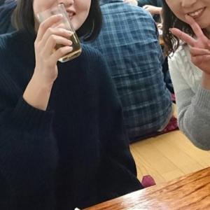 2/11 連休ラウンド☆2日目