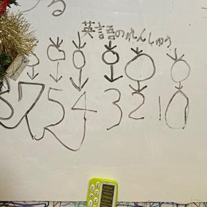 クリスマスツリーの飾り付けと勘違いクリスマス