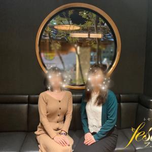 レセプタント派遣フェスタ 「南越谷 源氏総本店」