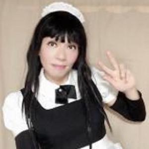 シェニーちゃんスタッフの日9月