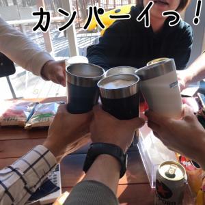 生首シスターズっ!