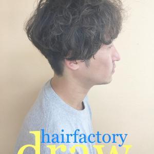 ■■メンズヘア■■