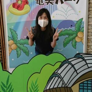 奄美大島旅行の記録 3