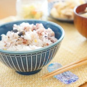 鶏胸肉とかぶのおろしゆず生姜炒めと一汁三菜まごわやさしい献立