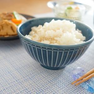 梅ごま筑前煮とまごわやさしい献立と難読漢字問題第51問答え