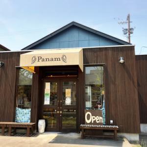 panam(パンナム)