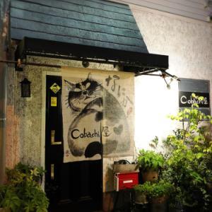 Cobachi屋 (コバチ屋)