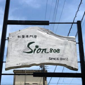 sion.808@5