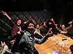 東京オフ会満員御礼&他の都市の参加者大募集中♪