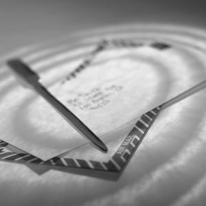 メルマガ人生学校便り1900 本日の授業 『愛する人との今生の別れに備える(1)』