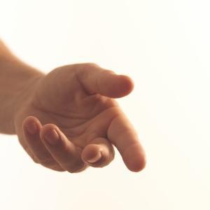 メルマガ人生学校便り2094 本日の授業 『求めない心を養う』