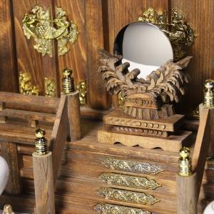 メルマガ人生学校便り2212 本日の授業 『鏡の中の自分を見つめる』