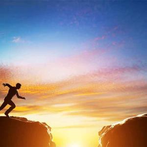 メルマガ人生学校便り2230 本日の授業 『覚悟が人生を変える(1)』