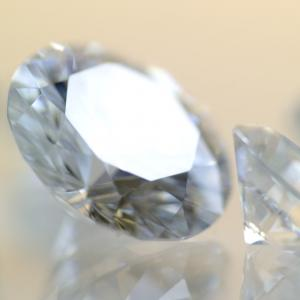 メルマガ人生学校便り2374 本日の授業 『自分の宝物を自覚する~本当の宝物とは何か?~』