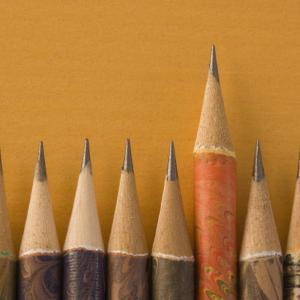 メルマガ人生学校便り2426 『質を高める生活スタイル~質の高い物事を選ぶには~』