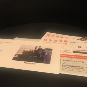 【3548】バロックジャパンリミテッド/新型肺炎後の中国出直り鮮明も、大幅減配は不可避か。