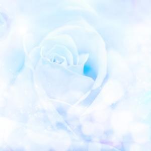 【無料イベント】神聖なる独自性の開花 促進イベント