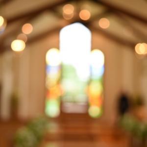 【無料イベント】6/21エマ―ジェンスの祝福と祈り