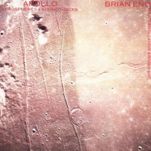 Brian Eno - An Ending