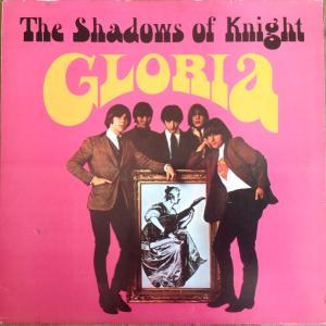 Shadows of Knight - Darkside