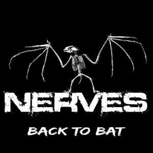 THE NERVES - Karoshi