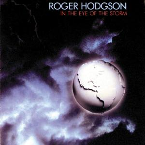 Roger Hodgson-Lovers in the Wind