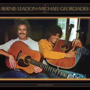 Bernie Leadon -Callin' For Your Love