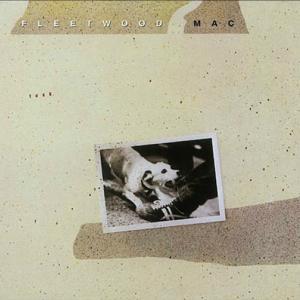 Fleetwood Mac-Walk a Thin Line