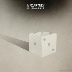Paul McCartney, Beck - Find My Way