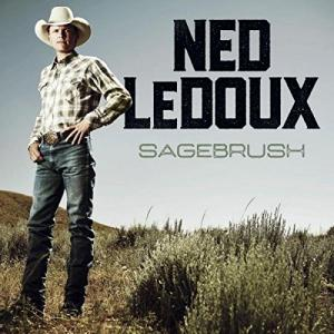 Ned LeDoux - Brother Highway