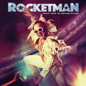 Elton John - Your Song から ロケットマン