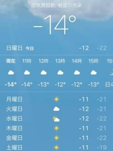 ハルピン旅行記 power CHINA 5th〜とにかく想い出を〜