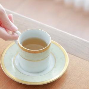 「すっかり生活の一部になったことを実感しました」NO 漢方茶、NO LIFE