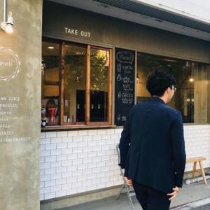 【大切なお知らせ】sasamaryカフェ(実店舗)、名古屋市「新栄」にオープンします!!