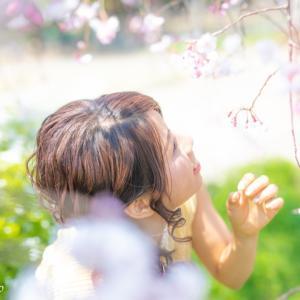 花のように愛される女性へ「五感で楽しむ、華オーガニックハーブティー」