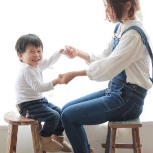 【不測の事態】子どものカラダを守るのも、ココロを守るのも私たち親の役目です