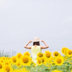【 べっとりと熱っぽい汗や体臭】暑い季節を爽やかに過ごすには
