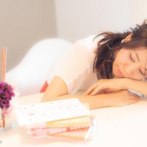 質の良い睡眠が美と健康の秘訣…と分かっていても【不眠の悩み相談が増える季節の変わり目】