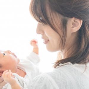 今の時代、母乳育児にお餅が良くない漢方的理由
