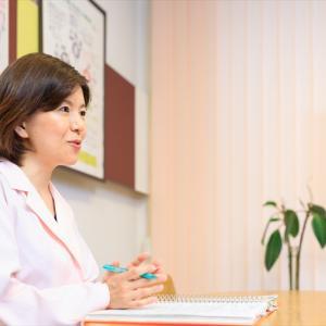 熱中症予防に使える漢方薬