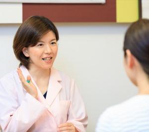 妊娠高血圧、妊娠高血圧経験者に使える、漢方薬