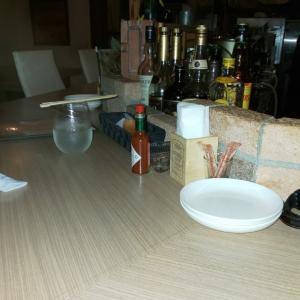 姫路ではしご酒してます