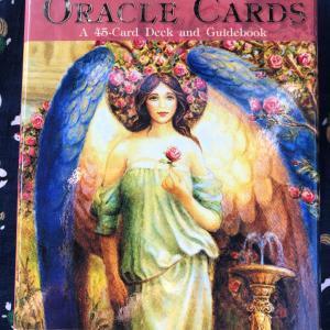 カードを引くことの意味は何か