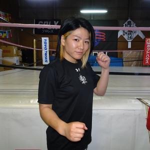 岩田美香先生が指導、今年3回目の仙女サークル!