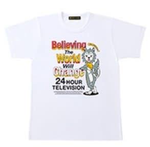 【蘭布】Tシャツのリメイク