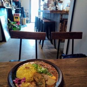 美味しい食事と宿 in 古仁屋